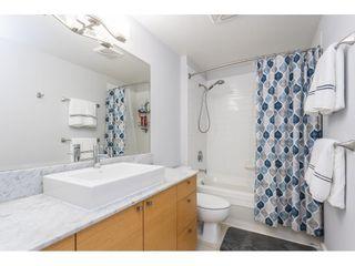 "Photo 25: 205 110 BREW Street in Port Moody: Port Moody Centre Condo for sale in ""ARIA 1"" : MLS®# R2607674"