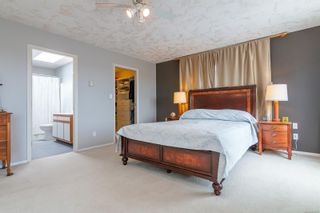 Photo 13: 6694 Tamany Dr in : CS Tanner House for sale (Central Saanich)  : MLS®# 854266