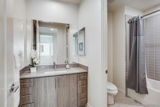 Photo 34: MISSION VALLEY Condo for sale : 3 bedrooms : 2450 Community Ln #14 in San Diego