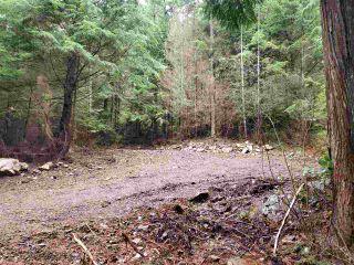 Photo 6: Lot 48 FLINT Road: Keats Island Land for sale (Sunshine Coast)  : MLS®# R2460854