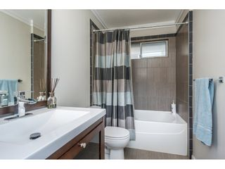 """Photo 11: 2704 274A Street in Langley: Aldergrove Langley House for sale in """"SOUTH ALDERGROVE"""" : MLS®# R2153359"""