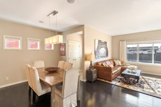Photo 9: 210 COPPERPOND Boulevard SE in Calgary: Copperfield Detached for sale : MLS®# A1032379