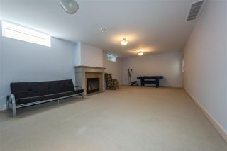 Photo 15: 4769 ELM STREET in Vancouver: MacKenzie Heights House for sale (Vancouver West)  : MLS®# R2290880