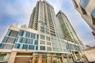 Photo 9: 2102 988 QUAYSIDE Drive in New Westminster: Quay Condo for sale : MLS®# R2604460