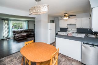 Photo 7: 3644 WILLOWDALE Drive in Prince George: Birchwood House for sale (PG City North (Zone 73))  : MLS®# R2392172