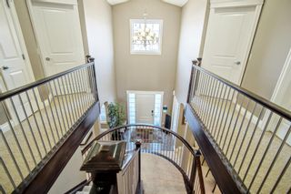 Photo 21: 121 Channelside Common SW: Airdrie Detached for sale : MLS®# A1081865