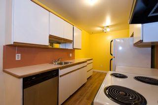 Photo 15: 206 9202 Horne Street in Lougheed Estates: Home for sale : MLS®# V802193