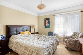 Photo 15: 2543 BALACLAVA Street in Vancouver: Kitsilano House for sale (Vancouver West)  : MLS®# R2604068