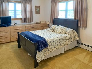 Photo 44: 59 Churchill Street in Bridgewater: 405-Lunenburg County Residential for sale (South Shore)  : MLS®# 202107354
