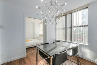 Photo 6: 307 989 BEATTY Street in Vancouver: Yaletown Condo for sale (Vancouver West)  : MLS®# R2621485
