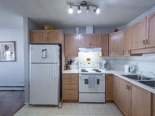 Photo 9: 2407 2407 Hawksbrow Point NW in Calgary: Hawkwood Apartment for sale : MLS®# A1118577