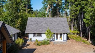 Photo 3: 849 RIVERS EDGE Dr in : PQ Nanoose House for sale (Parksville/Qualicum)  : MLS®# 884905