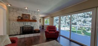 Photo 17: 3841 WOODLAND DRIVE in Trail: House for sale : MLS®# 2461195
