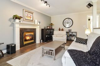 """Photo 12: 9651 206A Street in Langley: Walnut Grove House for sale in """"DERBY HILLS"""" : MLS®# R2550539"""