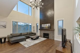Photo 7: 32 West Grove Bay SW in Calgary: West Springs Detached for sale : MLS®# A1147560