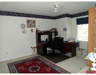 Photo 10: 15810 82ND Avenue in Surrey: Fleetwood Tynehead House for sale : MLS®# F2907124