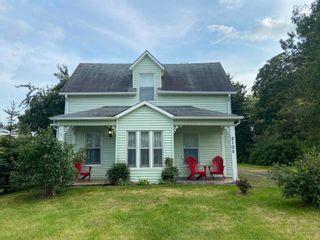 Photo 18: 2105 Cowan Street in Westville: 107-Trenton,Westville,Pictou Residential for sale (Northern Region)  : MLS®# 202120464