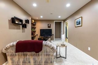 Photo 42: 49 Lindsay Drive in Saskatoon: Greystone Heights Residential for sale : MLS®# SK871067