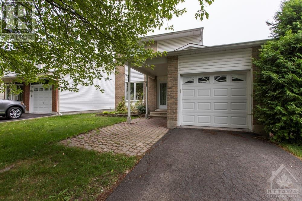 Main Photo: 800 GADWELL COURT in Ottawa: House for sale : MLS®# 1260835