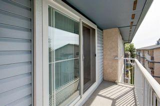 Photo 24: 406C 5601 Dalton Drive NW in Calgary: Dalhousie Apartment for sale : MLS®# A1146275