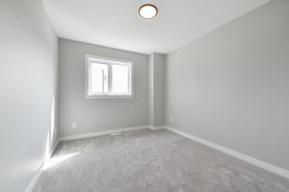Photo 24: 11315 122 Street in Edmonton: Zone 07 House Half Duplex for sale : MLS®# E4260963