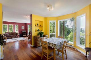 Photo 10: 5692 & 5694 CARMEL Place in Sechelt: Sechelt District House for sale (Sunshine Coast)  : MLS®# R2479426