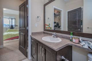 """Photo 12: 312 46262 FIRST Avenue in Chilliwack: Chilliwack E Young-Yale Condo for sale in """"The Summit"""" : MLS®# R2522229"""