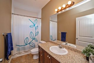 Photo 13: 32514 ABERCROMBIE Place in Mission: Mission BC House for sale : MLS®# R2388870