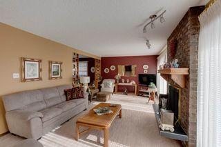 Photo 4: 15332 102 Avenue in Edmonton: Zone 21 House Half Duplex for sale : MLS®# E4231581