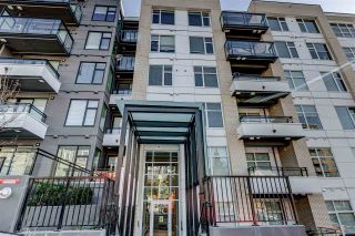 "Photo 29: 203 1012 AUCKLAND Street in New Westminster: Uptown NW Condo for sale in ""CAPITOL"" : MLS®# R2542628"