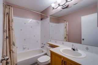 Photo 8: 90 Inverness Park SE in Calgary: McKenzie Towne Detached for sale : MLS®# A1137667