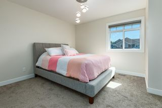 Photo 11: 117 2485 Idiens Way in : CV Courtenay East Row/Townhouse for sale (Comox Valley)  : MLS®# 884402