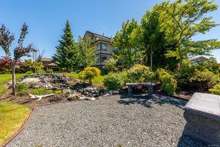 Photo 34: 412 3666 Royal Vista Way in : CV Crown Isle Condo for sale (Comox Valley)  : MLS®# 876400