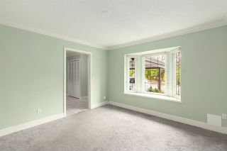 """Photo 12: 36 8111 SAUNDERS Road in Richmond: Saunders Townhouse for sale in """"Osterley Park"""" : MLS®# R2559031"""