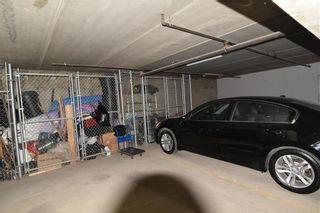 Photo 45: 503 1660 Pembina Highway in Winnipeg: Fort Garry Condominium for sale (1J)  : MLS®# 202022408