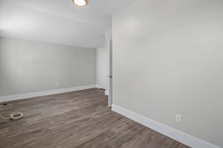 Photo 25: 21 Springhill Road in Dartmouth: 10-Dartmouth Downtown To Burnside Residential for sale (Halifax-Dartmouth)  : MLS®# 202113729