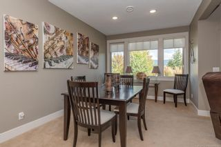 Photo 20: 702 Brassey Crescent, in Vernon: House for sale : MLS®# 10191268