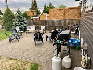 Photo 25: 362 34th Street in Battleford: Residential for sale : MLS®# SK859358