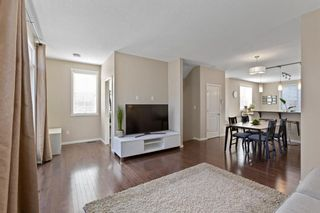 Photo 12:  in Calgary: Evanston Row/Townhouse for sale : MLS®# A1073817