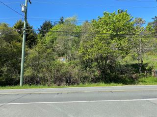 Photo 2: 148 Atkins Rd in : VR Six Mile Land for sale (View Royal)  : MLS®# 874967