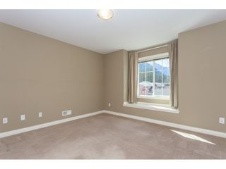 """Photo 15: 24 1175 7TH Avenue in Hope: Hope Center 1/2 Duplex for sale in """"RIVER WYND"""" : MLS®# R2356536"""