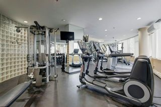Photo 28: 2102 1078 6 Avenue SW in Calgary: Downtown West End Apartment for sale : MLS®# A1115705