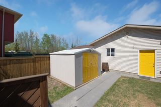 Photo 28: 138 Campbell Crescent: Fort McMurray Detached for sale : MLS®# A1112255