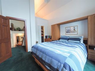 """Photo 9: 8 3502 FALCON Crescent in Whistler: Blueberry Hill Townhouse for sale in """"BLUEBERRY HILL"""" : MLS®# R2436346"""
