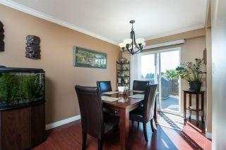 Photo 7: 4454 44B Avenue in Delta: Port Guichon House for sale (Ladner)  : MLS®# R2508151