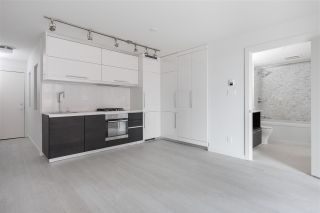 """Photo 7: 301 189 KEEFER Street in Vancouver: Downtown VE Condo for sale in """"Keefer Block"""" (Vancouver East)  : MLS®# R2532616"""