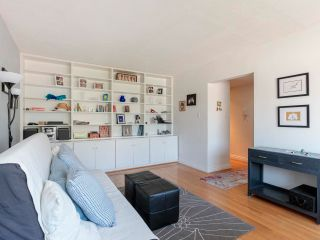 """Photo 14: 206 2776 PINE Street in Vancouver: Fairview VW Condo for sale in """"Prince Charles Apartments"""" (Vancouver West)  : MLS®# R2616060"""