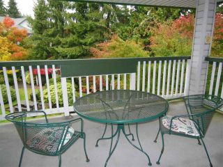 """Photo 14: 311 1150 LYNN VALLEY Road in North Vancouver: Lynn Valley Condo for sale in """"The Laurels"""" : MLS®# R2216205"""