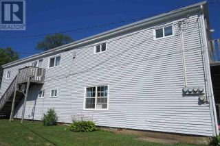 Photo 3: 9848 HIGHWAY 8 in Caledonia: Multi-family for sale : MLS®# 202110753
