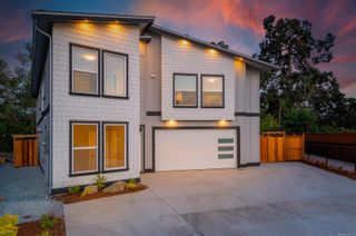 Main Photo: 4154 Jagat Pl in : SE Lake Hill House for sale (Saanich East)  : MLS®# 886512